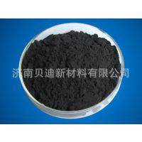 供应优质氧化镨 现货高纯氧化镨 陶瓷釉料氧化镨