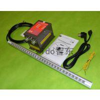 雷射膜、贴纸、离型纸等基材表面消除静电设备/ST-503A离子风棒