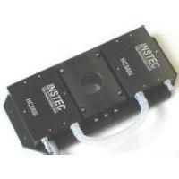 INSTEC高低温晶原夹盘