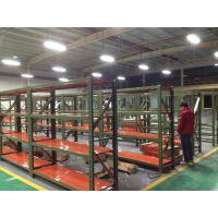 长期供应新疆仓储重型货架