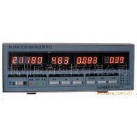 供应大量现货直销 测量精确 价格合理 电机转速测试仪
