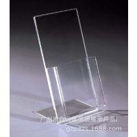 有机玻璃手机展示架,亚克力名片盒,有机玻璃纸巾盒,YJ-116