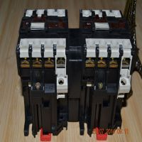 供应长城电器  CJX2-169 LC1-D169 机械连锁交流接触器 厂价直销