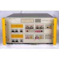 Wavetek 178 (50MHz 可编程合成信号发生器