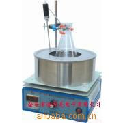 供应DF-101S集热式磁力搅拌器