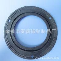 供应橡胶O型圈,硅胶密封圈耐低温耐腐蚀
