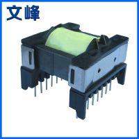 供应生产销售ETD29高频变压器 微型高频变压器加工