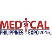 供应2014年菲律宾国际医疗器材展览会