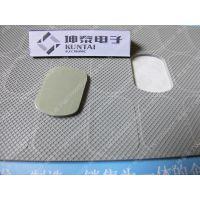 【批量供应】浙江防滑橡胶垫 橡胶垫片 环保橡胶垫 格纹橡胶垫