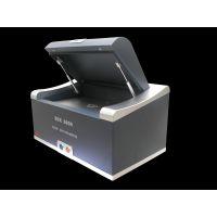 供应杭州ROHS检测仪器(可租用) 卤素检测仪 18913509758 谢先生