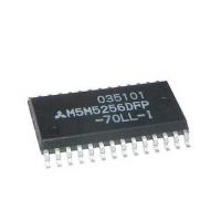 特价处理M5M5256DFP-70LL集成电路 深圳今创奇科技