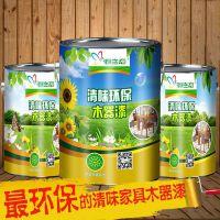 聚酯漆PU聚氨酯类PE类NC类中高档家具漆,水性木器漆
