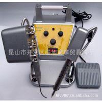 厂家直销 手动调温型万向自动送锡焊锡机 万向锡焊锡机 AD-006B