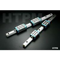 供应LG65HEAX 龙门大型磨床传动件 HTPM导轨