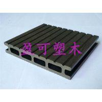 木塑地板,广州盈德利装饰材料商行,防蛀木塑地板