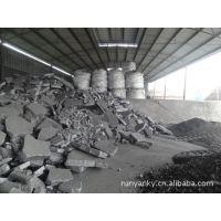 炼铁专用72硅铁 75硅铁 优质脱氧专用硅铁 工业专用硅铁 热销中