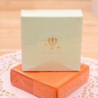 韩国文具 可爱兔HBE:295香味单色手工折纸 千纸鹤折纸 230张