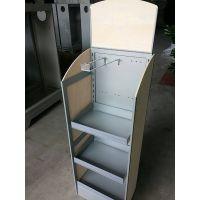 广东中山 生产厂家电表箱、报警箱、配电箱对外加工订做