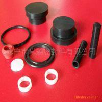 提供丁晴胶密封件加工 O型圈密封件定制 橡胶成型加工