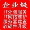 上海献锐电子科技有限公司