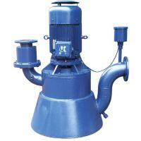 供应RCZ系列无密封自控自吸泵