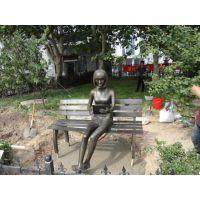 供应北京铸铜厂家 铸铜人物雕塑厂家 公园、小区铸铜人物雕塑