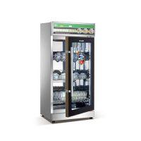 供应厦门消毒柜-餐具消毒柜-低温消毒柜