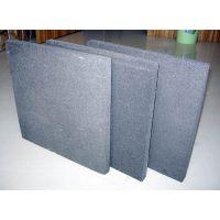 供应优质泡沫玻璃保温板