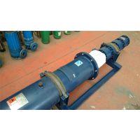 井用潜水泵型号-井用潜水泵选型-井用潜水泵参数-天津天潜泵业