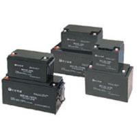 台达蓄电池 台达DCF126-12/200电池 台达12V200AH电池 台达ups电池销售