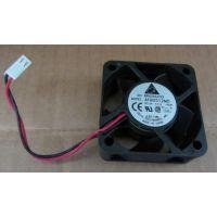 AFB0512MD 台达原装 50*50*20MM 12V 0.11A 机箱风扇现货