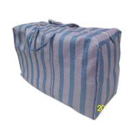 厂家直销 加厚加密编织袋搬家袋蛇皮袋托运袋行李袋超肥超大号