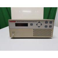 二手吉时利2306程控电源现货低价特卖keithley 2306送保修