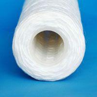 供应线绕PP棉|线绕PP棉厂家|北京滴洋