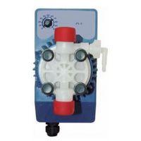 供应上海SEKO计量泵 SEKO计量泵AMS200 SEKO加药泵 SEKO电磁计量泵