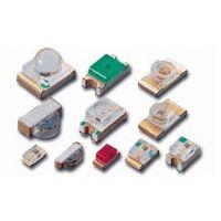 供应代理销售 KPT-3216EC TSLE1100B APT1608SRWPRV FBL-14TWS