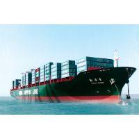 国内海运公司有哪些,中山到北京海运费是多少