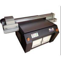 uv平板打印机的优势在哪里