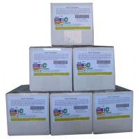 聊城电子防锈、电子防锈VpCI-105、电子防锈材料、科德胜地防锈材料