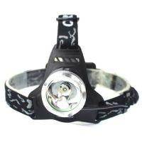 Q5 强光充电头灯 钓鱼灯 狩猎灯 厂家直销 价格实惠