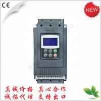 烟台软启动器 环保设备软启动器 降压启动 智能控制 中文液晶显示 诚招代理