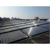 合肥哪里能买到太阳能真空玻璃管