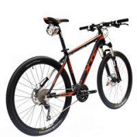 供应15款捷安特捷安特XTC800 GIANT山地车 自行车 越野车