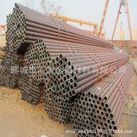 供应Q345B无缝钢管 冷拔无缝管 提供现货价格