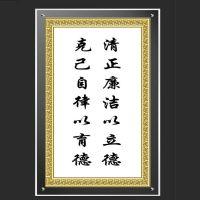 供应深圳厂家提供亚克力板彩印 广告标牌彩绘 有机玻璃打印加工