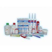卡夫特|UV胶K-9103 环氧树脂胶代理.江门卡夫特|UV胶批发