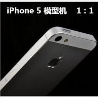 iphone5S 原装1:1手机模型 淘宝拍照必备 Q036