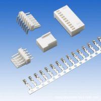 批发销售 250旗形端子 250冷压端子 jst 250端子 接线端子250
