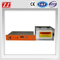 ZL-1007 高頻火花測試机