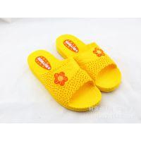 厂家爆款销售优质花朵夏季凉拖 凉鞋